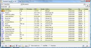 transhis-screenshot